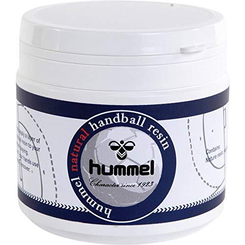 HUMMEL 99302 RESIN NATURAL BIG