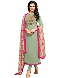 OOMPH! Women's Indian Clothing Online: Buy OOMPH! Women's