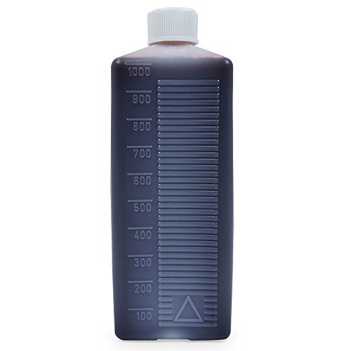 Renuwell Möbel Regenerator 1 Liter