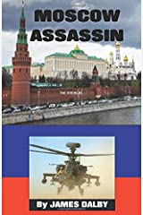 MOSCOW ASSASSIN (''A BEHIND THE NEWS SERIES'') Paperback