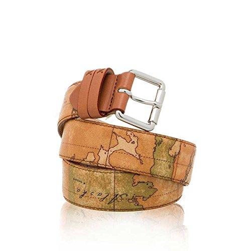 Cintura unisexe Alviero Martini 1 ^ Classe | Geo New | 120 cm | CA36560000010-120