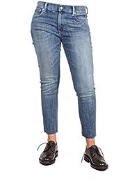 Ralph Lauren Women's Jeans Blue blue
