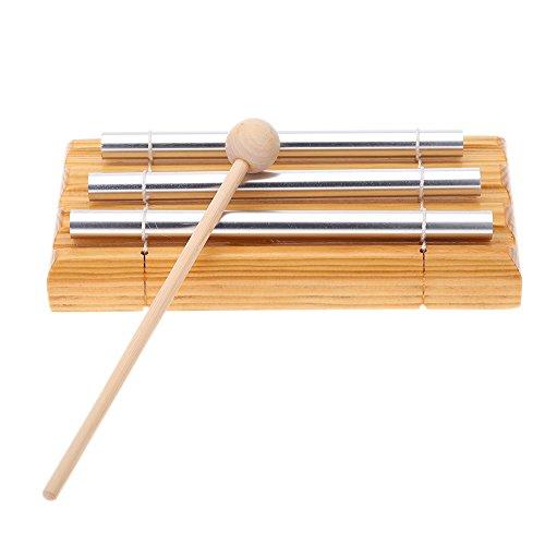 andoerr-energia-chime-tres-tonos-con-mallet-exquisito-juguete-musical-para-ninos-instrumentos-de-per