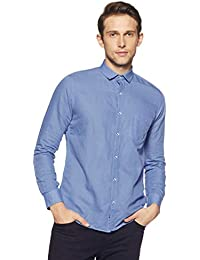 2a4f879b04 Silvers Men s Shirts  Buy Silvers Men s Shirts online at best prices ...