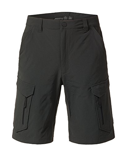musto-essential-uv-fast-dry-shorts-carbon-38