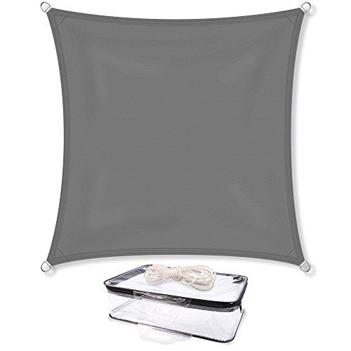 sonnensegel-sonnenschutz-garten-uv-schutz-pes-wasser-abweisend-imprgniert-celinasun-1000291-quadrat-