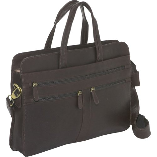 derek-alexander-leather-business-case-briefcase-brown