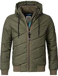 Suchergebnis auf für: wasser Jacken, Mäntel