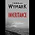 Inheritance (English Edition)
