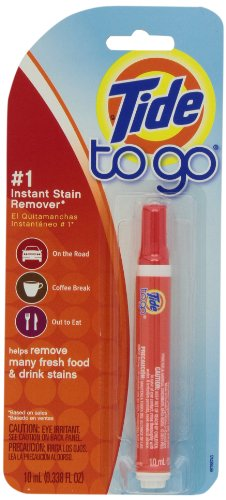 tider-to-go-stain-remover-pen-338-oz-pen-sold-as-1-each-compact-stain-removal-on-the-spot