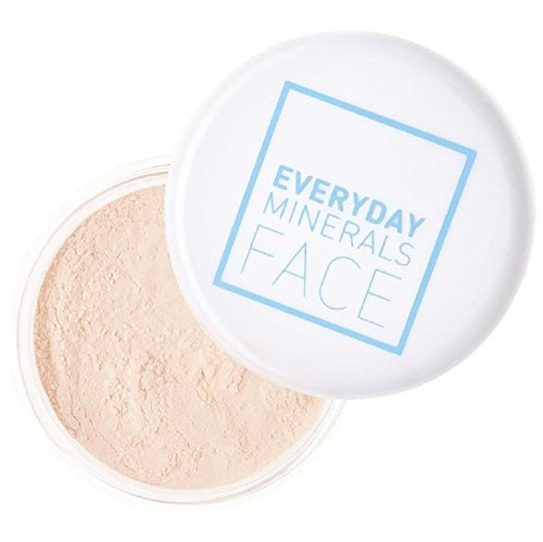 all-over-shimmer-sunny-017-unzen-48-g-everyday-minerals