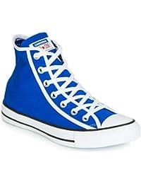 Suchergebnis auf für: converse chucks blau 45