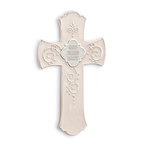 nat-and-jules-blue-god-bless-baby-hanging-cross-by-nat-and-jules