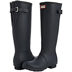 BOTA HUNTER ORIGINAL TALL ADJUSTABLE