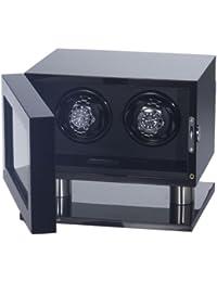 Bongo  - Caja giratoria para reloj