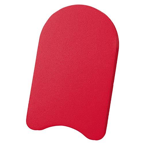 BECO Schwimmbrett Kick Board Sprint Junior für Kinder geeignet, ca. 34 x 21 x 3 cm