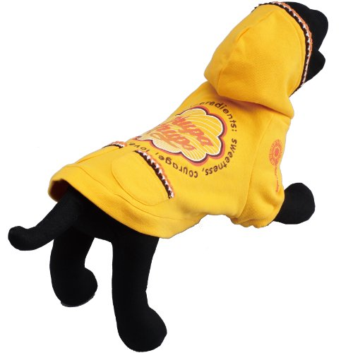 chupa-chups-chupa-chups-amarillo-de-ropa-logotipo-2l-11129-importacion-de-japon