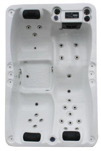 vasa-fit-w195s-vasca-idromassaggio-jacuzzi-in-acrilico-sanitario-per-2-o-3-persone-colore-bianco-cie