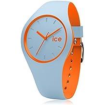 ICE-Watch 1568 Reloj de pulsera, unisex
