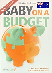 Baby on a Budget (Australian Edition)