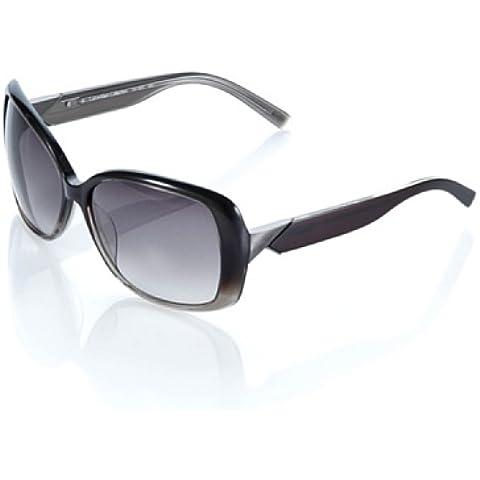 Calvin Klein Gafas de sol Negro