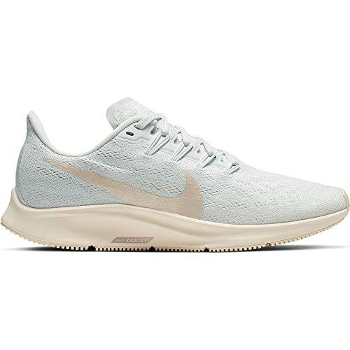 Nike Women's Air Zoom Pegasus 36 Running Shoe