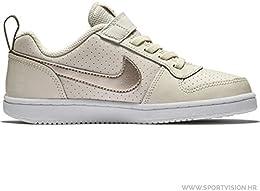 scarpe nike bimba 25