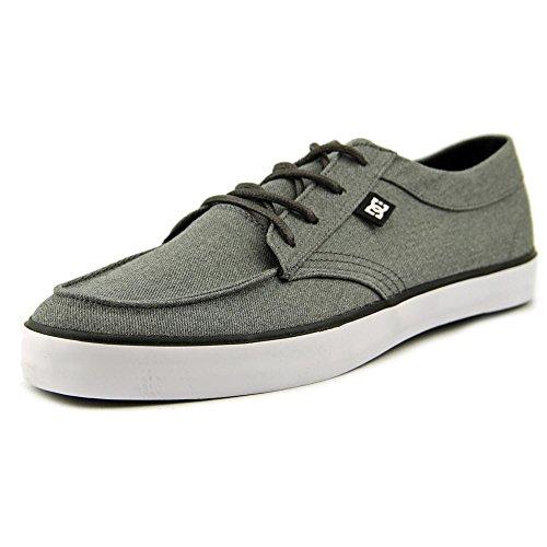 DC Standard TX M Shoe OCD, Peu Homme
