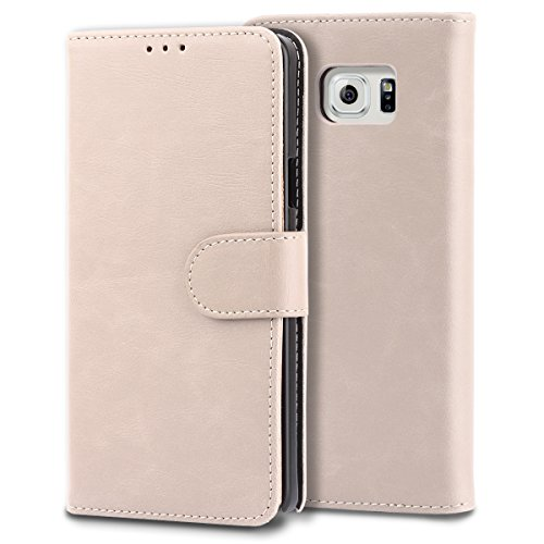sleo-samsung-galaxy-s6-edge-case-sleo-retro-vintage-pu-leather-wallet-flip-case-cover-for-samsung-ga