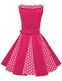 anders verkauf uk Promo-Codes Suchergebnis auf Amazon.de für: vintage kleider - Mädchen ...