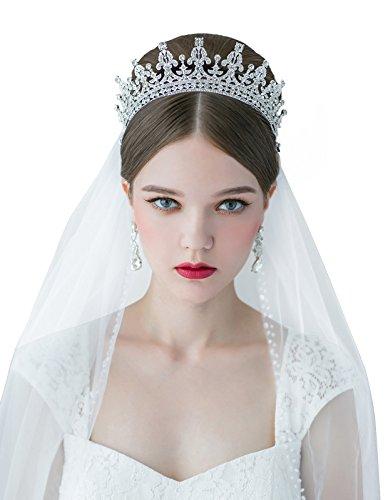 sweetv-reale-matrimonio-corona-frizzante-cz-cristallo-tiara-della-sposa-partito-capelli-accessori-ar