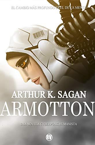 Armotton por Arthur K. Sagan