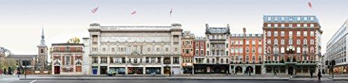 london-united-kingdom-fridge-magnet-15-x-35-cm-piccadilly-fortnum-and-mason-panorama-streetline-t369
