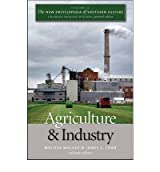 [(The New Encyclopedia of Southern Culture: Agriculture and Industry v. 11 )] [Author: Melissa Walker] [Nov-2008]