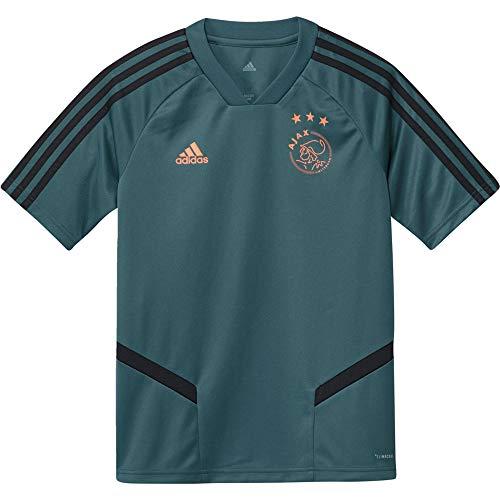 Adidas AJAX TR JSY Y Camiseta