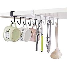 Suchergebnis auf f r garderobe glas for Garderobe amazon