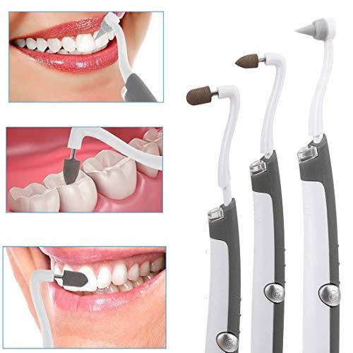 Teeth Polishing, HailiCare 3 in ...