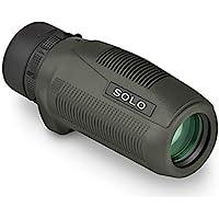 Vortex Optics monocolo, Nero, 10x, 36 mm, Unisex, 800903, Nero, 8x25