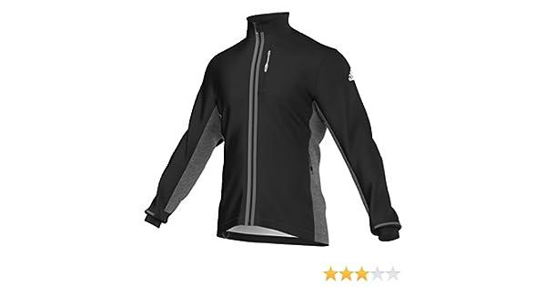 adidas herren xperior softshell jacket herren running jacke az6182
