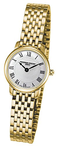 Frederique Constant Women's Watch FC-200MCS5B