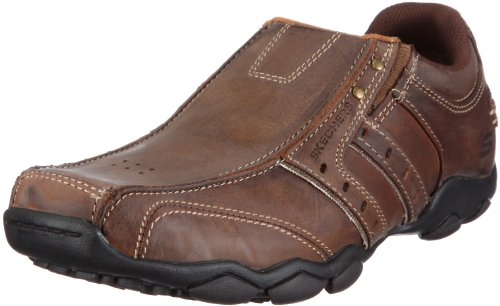 skechers-diameter-mocassins-homme-marron-cdb-42-eu-8-uk-9-us