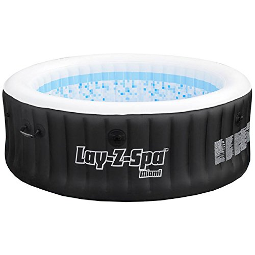 lay-z-spa-miami-inflatable-body-to-fit-the-2016-lay-z-spa-miami-54123