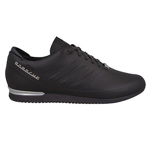 adidas-porsche-typ64-sport