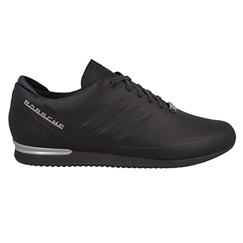 adidas-porsche-typ-64-sport-schuhe-utility-black-utility-black-matte-silver-41-1-3