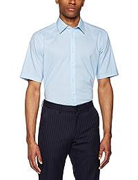 Venti Herren Businesshemd 1489