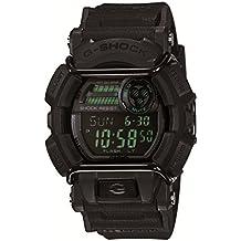 Casio G-Shock – Reloj Hombre Digital con Correa de Resina – GD-400MB-1ER