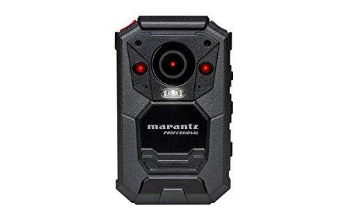 marantz-professional-pmd901v-wearable-body-video-camera