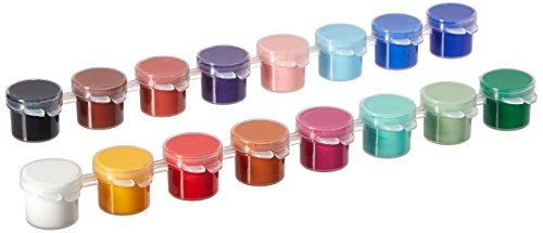 plaiddelta-acrylic-paint-pots-16-pkg-outdoor-other-multicoloured