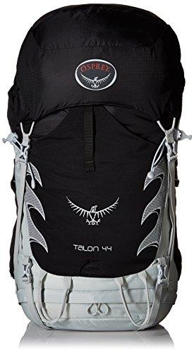 osprey-talon-44-zaino-nero-m-l
