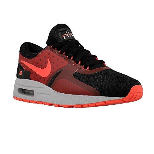 Nike 881224-005